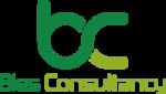 Bies Consultancy Logo