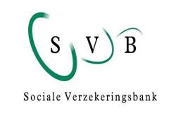 Sociale Verzekeringsbank